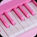 Download Pink Piano APK