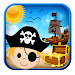 Download Pirate Games for Kids Free APK