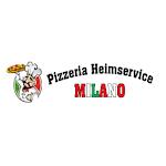 Download Pizzeria Milano Service APK