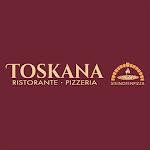 Download Pizzeria Toskana Deizisau APK