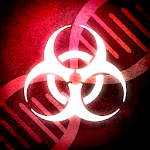 Download Plague Inc. APK