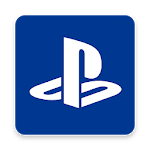 Download PlayStation App APK