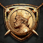 Download Power of Thrones: Rise and Fall APK