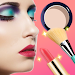 Download Pretty Makeup, Beauty Photo Editor & Selfie Camera APK