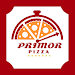 Download Primor Pizzaria APK