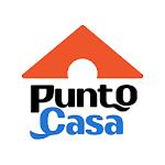 Download PuntoCasa APK