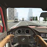 Download Racing in Car APK