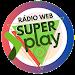 Download Rádio Super Play APK
