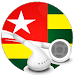 Download Togo Radio Stations \ud83c\uddf9\ud83c\uddec\ud83d\udcfb APK