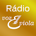 Download Rádio Voz e Viola APK