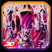 Download Rider Battle : Ex-Aid Vs All Rider Ultimate Fight APK