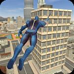 Download Rope Hero: Vice Town APK