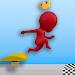 Download Run Race 3D APK