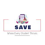 Download SAVE APK