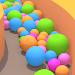 Download Sand Balls APK