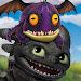 Download School of Dragons APK