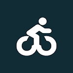 Cover Image of Download SightseeingBike APK