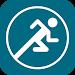 Silvercrest Fitness