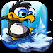 Download Slice Ice! APK