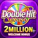 Slots: DoubleHit Slot Machines Casino & Free Games