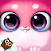 Download Smolsies - My Cute Pet House APK