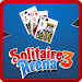 Download Solitaire 3 Arena APK