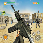 Download Special Ops Impossible Missions 2019 APK