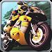 Download Speed City Moto APK