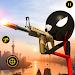 Download Spider Stickman Games : Las Vegas City Gangster APK