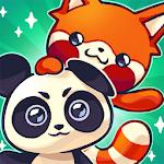 Download Swap-Swap Panda APK