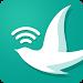 Download Swift WiFi APK