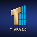 Download T1ARA 2.0 APK