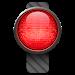 Download TF: Warning Lights APK