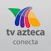 Download TV Azteca Conecta APK