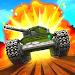 Download Tanki Online - PvP tank shooter APK