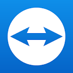 Download TeamViewer for Remote Control APK