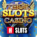 Download Slots - Epic Casino Games APK