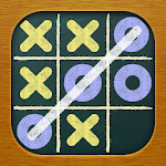Download Tic Tac Toe Free APK