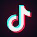 Download TikTok APK