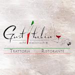 Download Trattoria Gust Italia APK