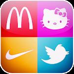Download Ultimate Logo Quiz APK