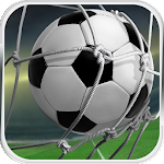 Download Ultimate Soccer - Football APK