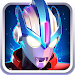 Ultraman: Legend of Heroes