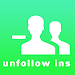 Download Unfollow Easy APK