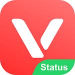 Download VMate Status 2020- Video Status& Status Downloader APK