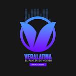 Download VeraLatina APK