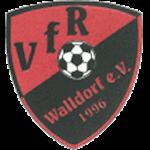 Download VfR Walldorf APK