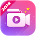 Download Video Maker Of Photos With Song & Video Editor APK
