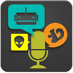 Download Voice Changer APK