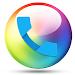 Download WA Warna Terbaru APK